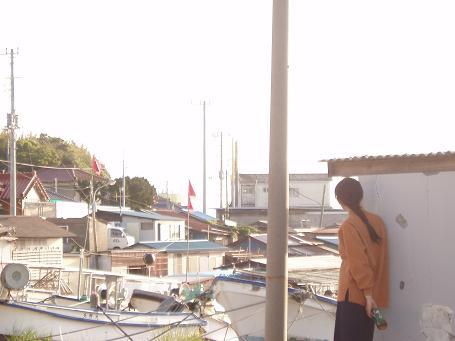 hiruyasumi.new.jpg